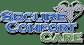 Secure Comfort Care